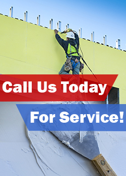 Contact Drywall Repair Monrovia 24/7 Services